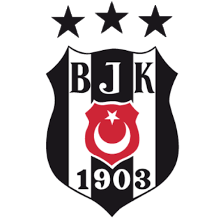beşiktas bjk hd logo url wid10 Beşiktaş Fantastik 2019 Dream League Soccer fts forma logo url,dream league soccer kits, kit dream league soccer 2019 2020, Beşiktaş Fantastik dls fts forma süperlig logo dream league soccer 2019, dream league soccer 2020logo url, dream league soccer logo url, dream league soccer 2020 kits, dream league kits dream league Beşiktaş Fantastik 2018 2019 forma url wid10