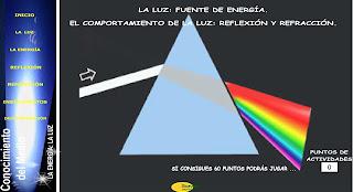 http://www.ceiploreto.es/sugerencias/juntadeandalucia/la_tierra/energia/indexenergia.html