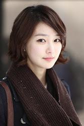 Kang Ye Sol