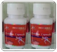 obat herbal untuk menyembuhkan peradangan di sumsum tulang belakang