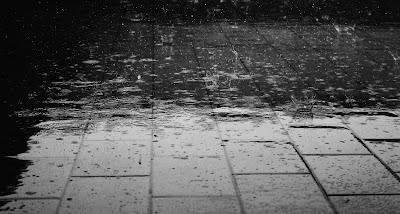 cara mendatangkan hujan di indonesia