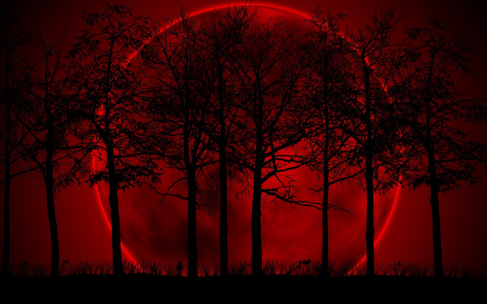 blood red moons - photo #27