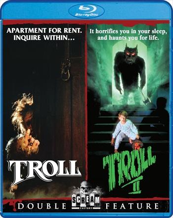 Troll 1986 Dual Audio Hindi Bluray Movie Download