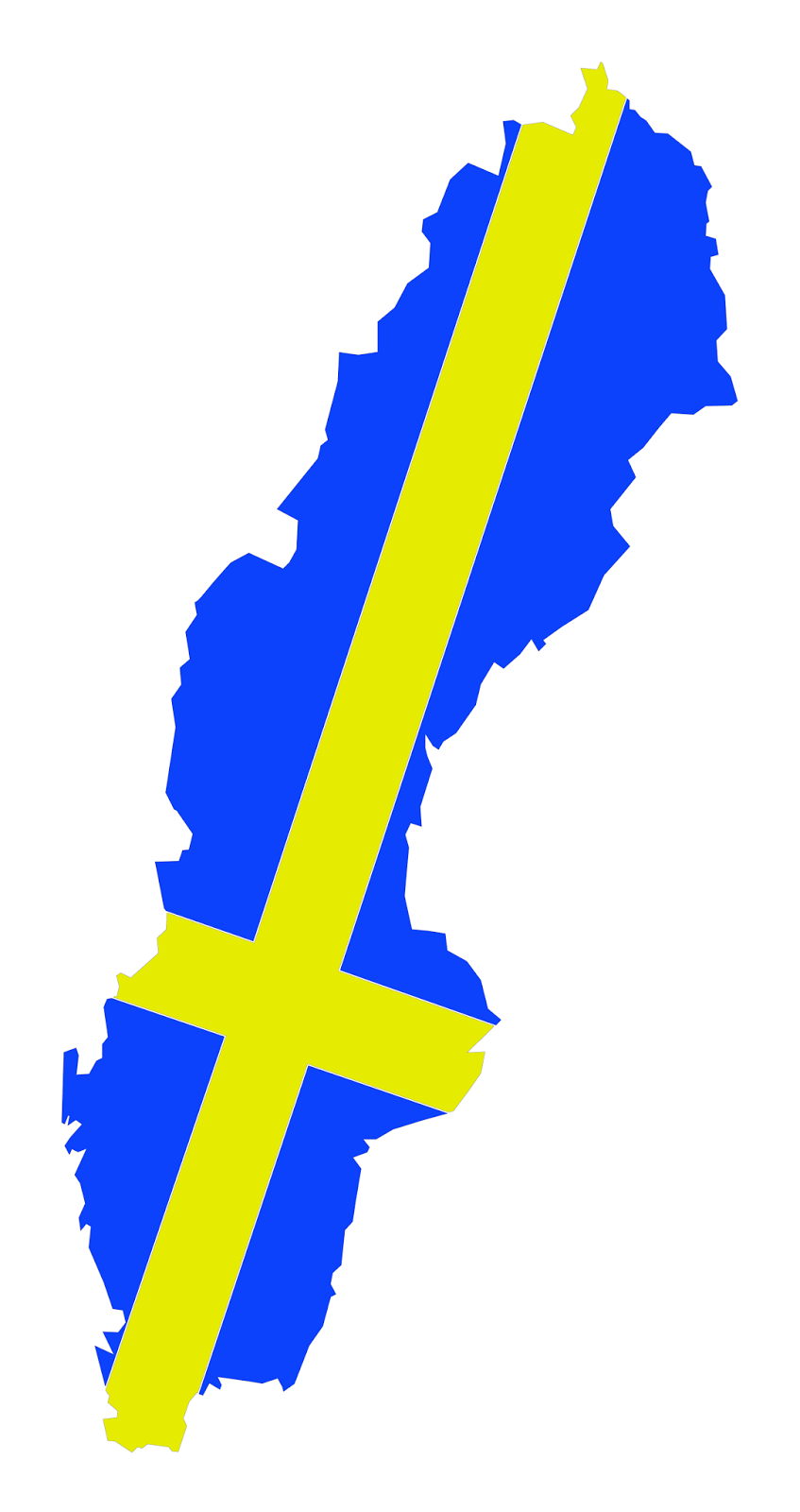 Transudationism: Sweden far-right makes huge election gains