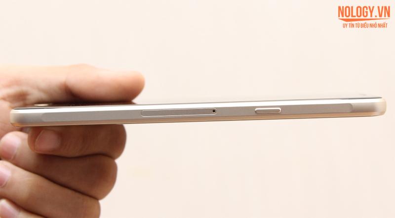 Giá Samsung Galaxy A5 bao nhiêu