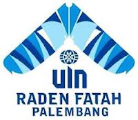 Pendaftaran Mahasiswa Baru UIN Raden Fatah Pendaftaran UIN Raden Fatah Palembang 2019/2020