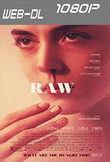 Raw (Voraz) (Crudo) (2016) WEB-DL 1080p