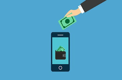 What Is Mobile Wallet ?