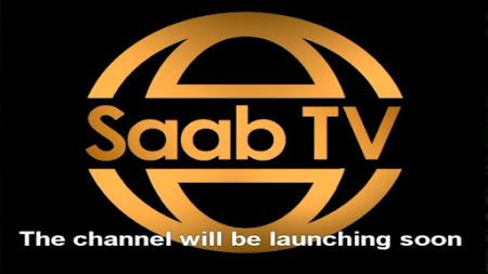Frekuensi siaran Saab TV di satelit Thaicom 5 Terbaru
