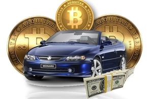 Puteved_ The Best Place To Earn Bitcoin Without Investement.