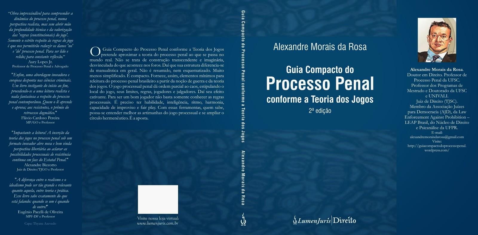 Direito Constitucional Alexandre De Moraes 2011 Pdf