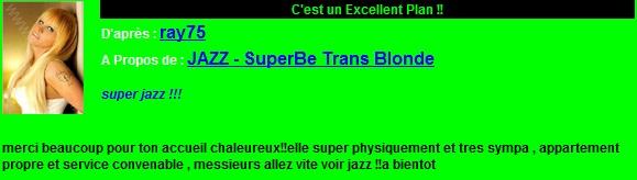 rencontre intime gay artists à Blois