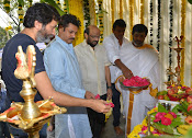 Pawan Trivikram movie launch-thumbnail-16