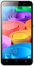 harga HP Huawei Honor 4X terbaru 2015