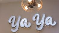 برنامج الأكيل 3-9-2016 مطعم Yaya مع مراد مكرم