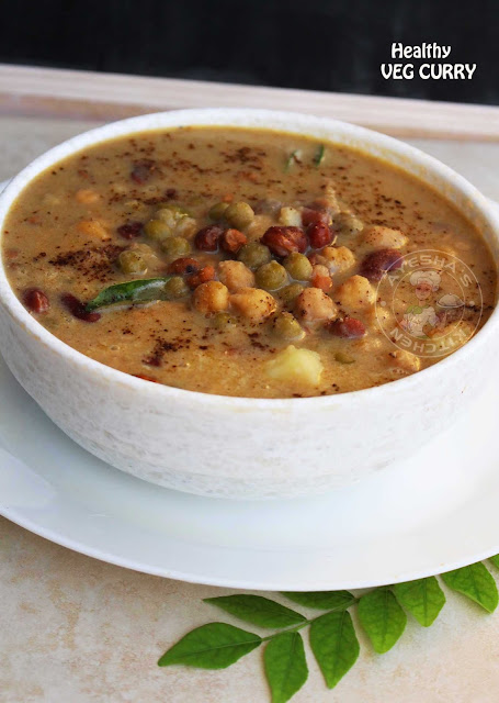 vegetarian recipes indian pulses curry with vegetables potato curry red kidney beans curry pulses curry sprouts curry beans curry recipes with beans