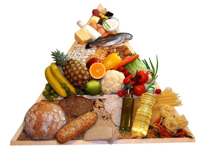5 Fakta Unik DEBM, Diet Makan Lemak yang Bikin Cepet Kurus