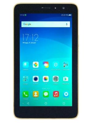 Tablet Android Murah Terbaik dan Terbaru di Bawah 1 Juta
