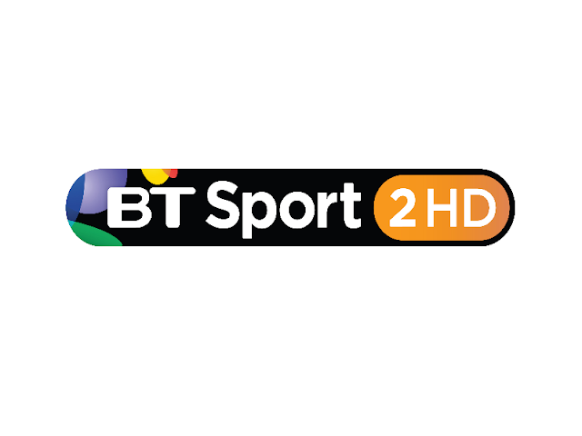 BT Sport Extra 2/3/4/5/6 - Astra Frequency