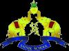 Sainik School Korukonda Recruitment