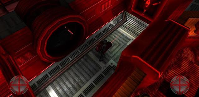 Inferno Elemental 3D APK Full Version 1.0 Direct Link