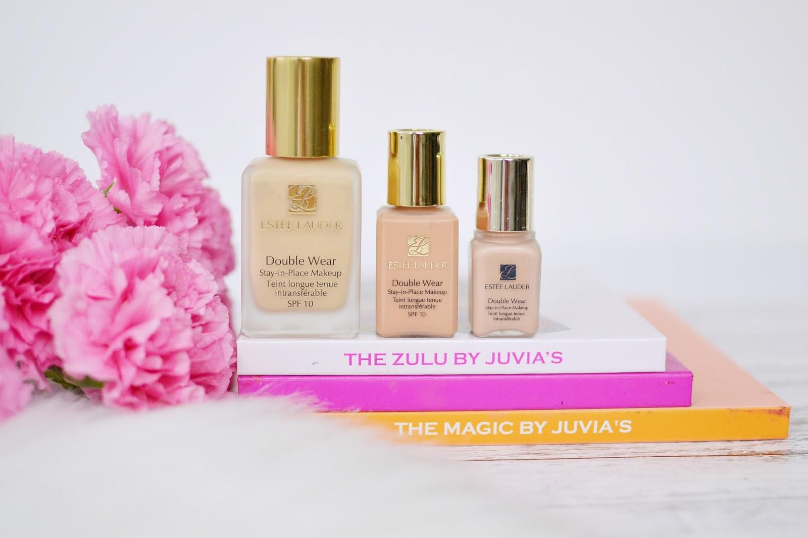 najlepsze kosmetyki 2017 roku