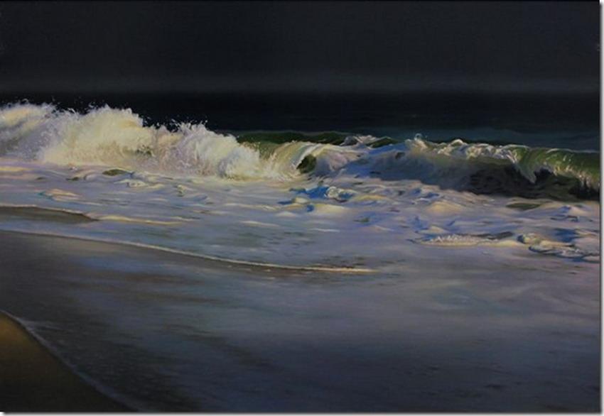 mares-pinturas-cuadros-oleo