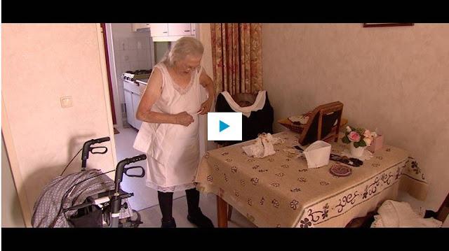 http://www.omroepzeeland.nl/nieuws/101527/Unieke-beelden-Bijna-een-uur-bezig-om-me-aan-te-kleden-in-Zeeuwse-dracht