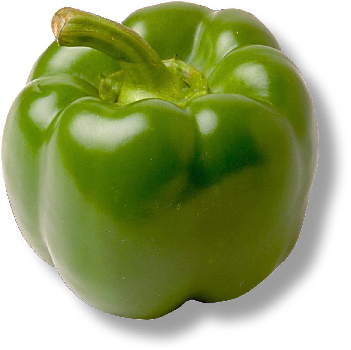 Howdy Ya Dewit!: Greeting Card Campaign: 8-05 Green Pepper Day