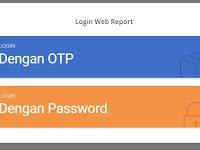 Tips Menggunakan Web Report Star Pulsa