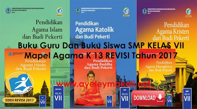 https://www.gurusmp.co.id/2017/08/kumpulan-buku-guru-dan-buku-siswa-smp.html
