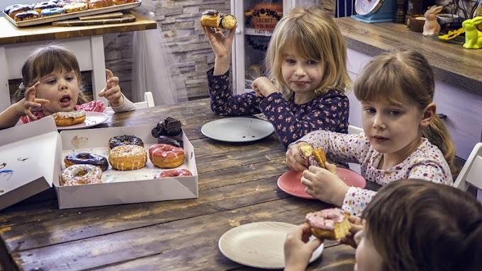 Ijesztő adatok: durván megugrott a cukorbeteg gyerekek száma