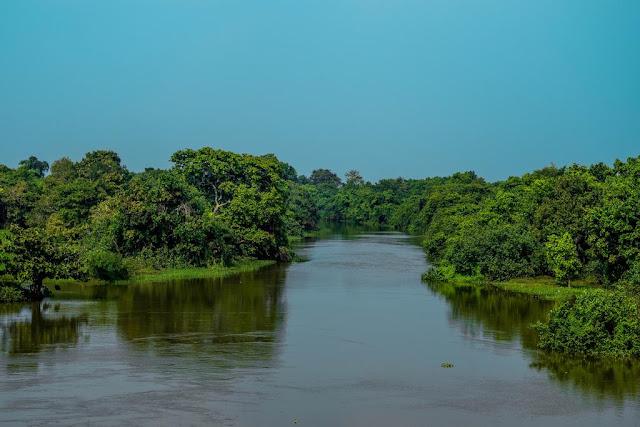 Trincomalee