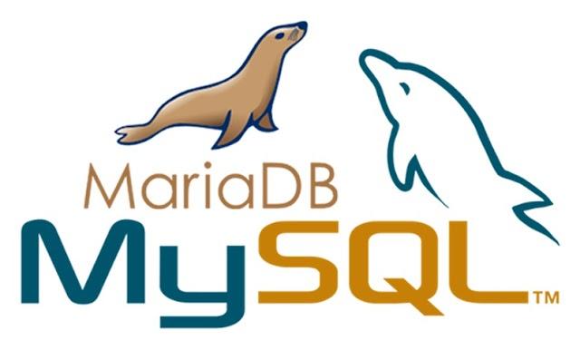 Install MariaDB OpenLiteSpeed
