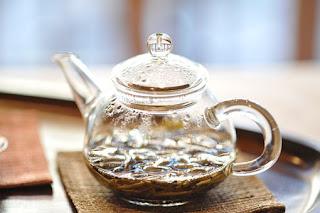jasmine-tea,www.healthnote25.com