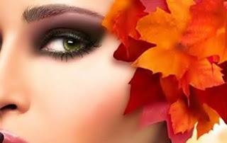 pareri forumuri vitamine si minerale pentru frumusete