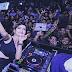Sang Mantan DJ Remix Nidji Funkot