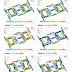 Nghiên cứu thiết kế chế tạo con quay vi cơ do vận tốc góc dựa trên hiệu ứng lực Coriolis