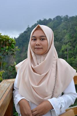 Hijab, Model Photography, Travel Photography