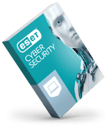ESET 2019 Cyber Security Free Download For Mac