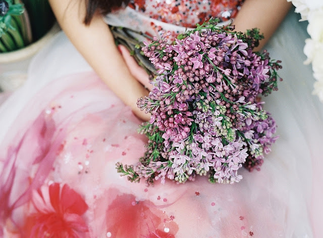 Flowers-photo-vanessa-jackman