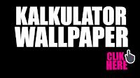 http://www.butikwallpaper.com/2016/05/kalkulator-hitung-kebutuhan-wallpaper.html