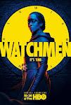 Người Hùng Báo Thù Phần 1 - Watchmen Season 1