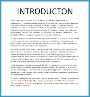 Cours Génie Civil Outils Livres Exercices Et Vidéos
