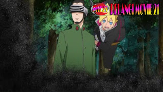 Boruto-Episode-6-Subtitle-Indonesia