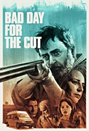 فيلم Bad Day for the Cut 2017 مترجم