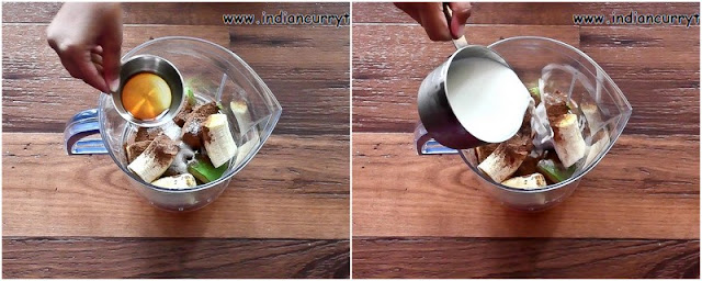 How-to-make-ABC-Smoothie-3