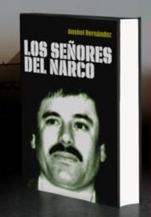 los señores del narco libro completo pdf