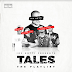 "Murder, Inc. Showcases New Acts with ""Irv Gotti Presents...Tales The Playlist"""