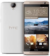 HTC Desire 816 0P9CIMG A5 DUG Flash Firmware Download Here